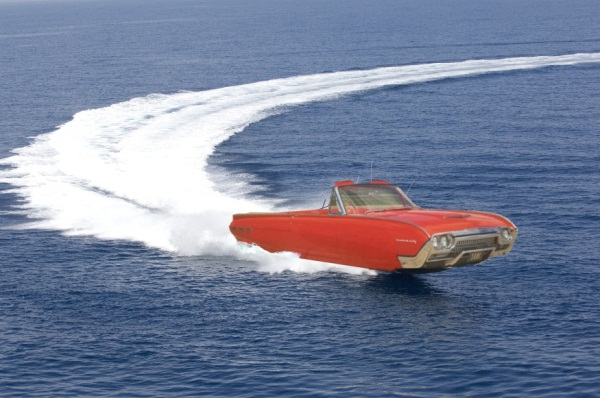 Big speed boats galleryhip com the hippest galleries