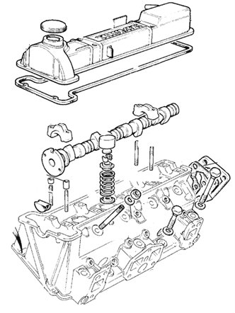 Dtc P0327 How To Replace Your Knock Sensor furthermore 7C 7Ci30 tinypic   7Co5ndc0 furthermore British Car Engine Swap likewise Mini Engine Swap together with Innovative Shift Linkage Civiccrx Motors P 1459. on honda engines swaps