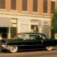 (first posted 2/3/2013) Driving Miss Daisy is one of my top 10 favorite movies–and that's saying a lot, considering that I was about ten years old the first time I […]