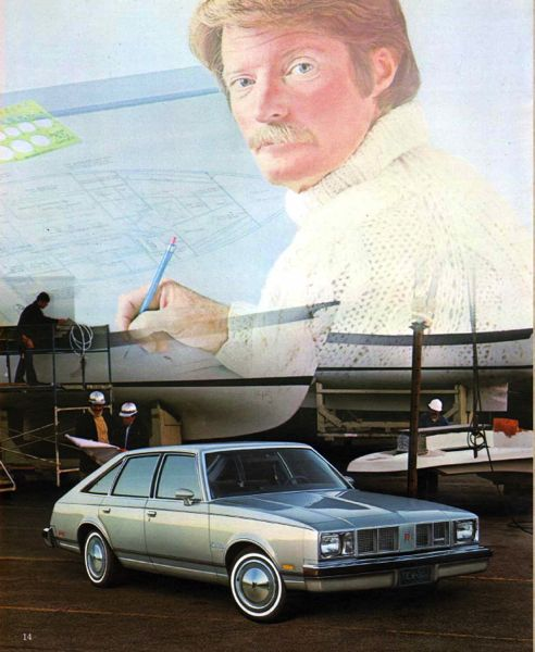 1978 Oldsmobile Mid-size and Compact-14-15