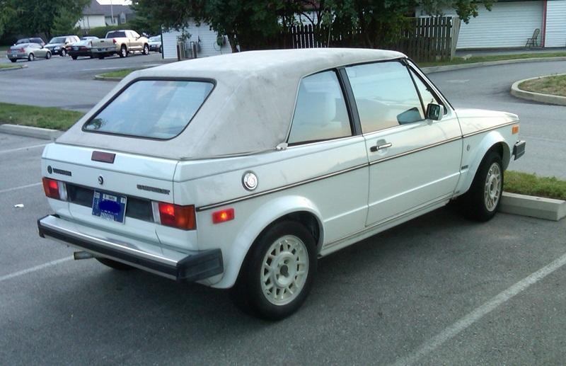1986VWCabriolet03