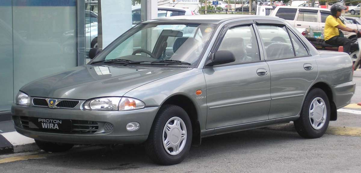 proton -wira-malaysia-2000