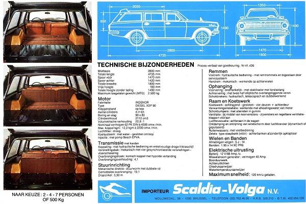 10 VolgaM24Break Export