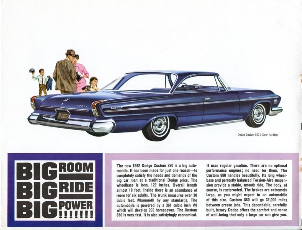 1962 Dodge 880-02_jpg