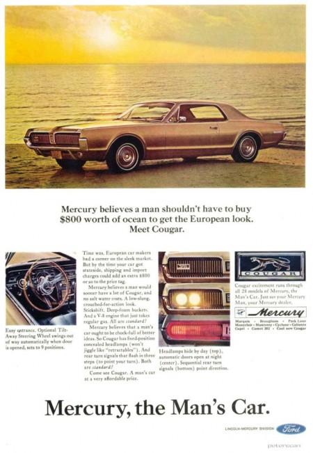 1967 Mercury Ad-03