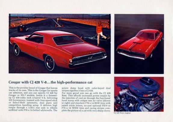 1969 Mercury-23