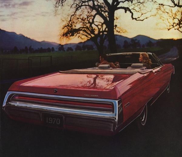 1970 Chrysler-12-crop