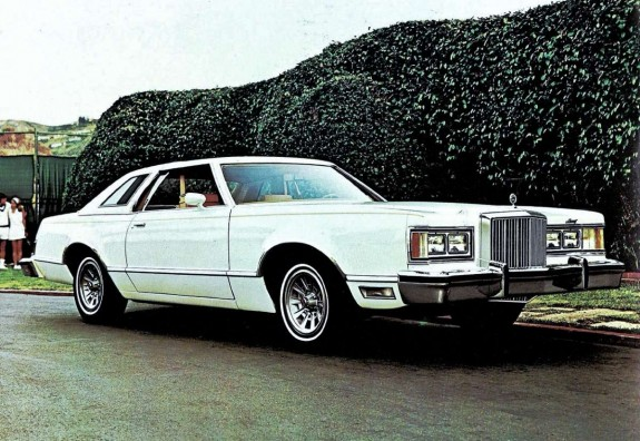 1977 Mercury Cougar Prestige-08