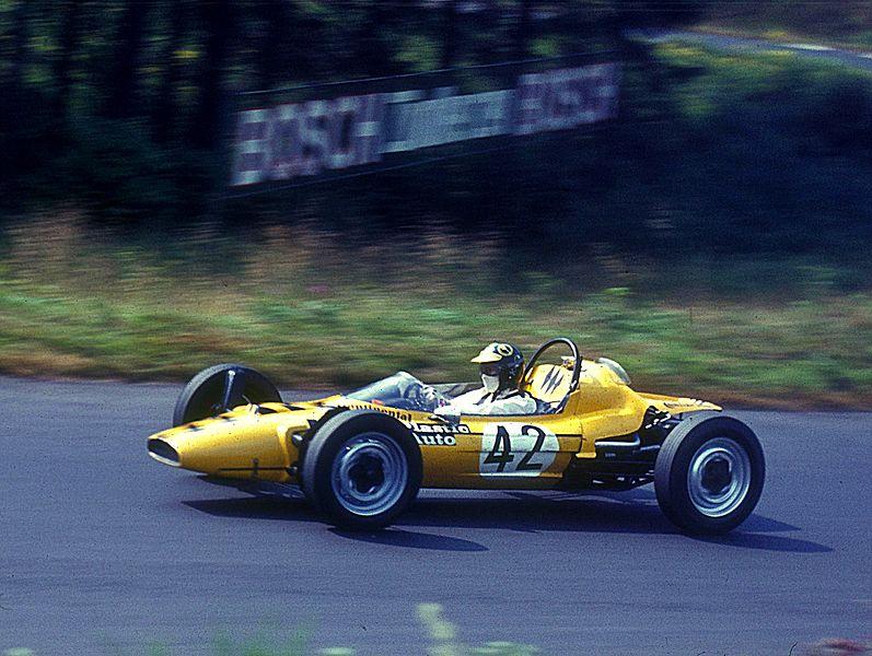 2013_formulavee_racer
