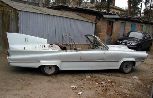 CC_ukrainian_custom-car_3