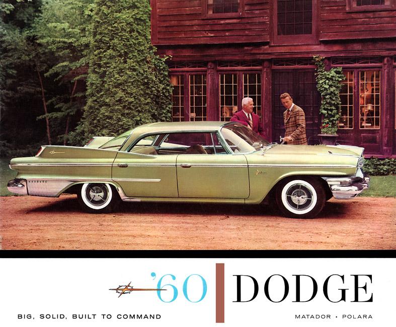 Dodge_1960_Matador_Polara_2