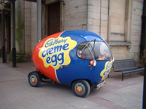 Egg-car-1.jpg