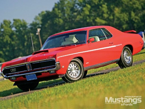 mdmp_0903_15_z+nmra_ford_expo+1969_cougar_eliminator