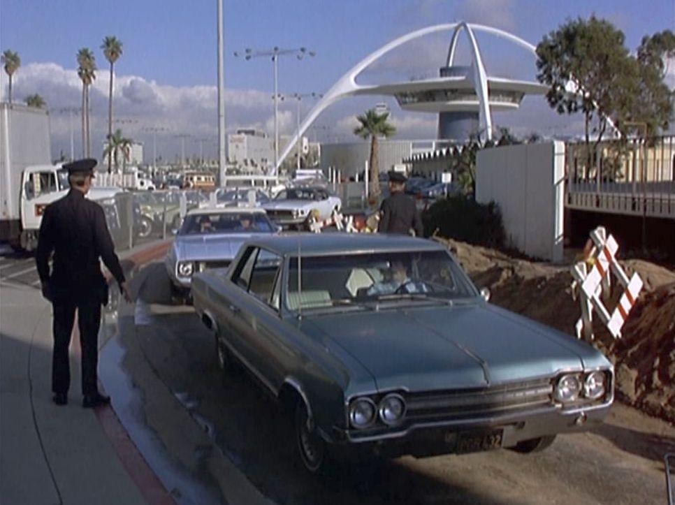 oldsmobile2mustangs