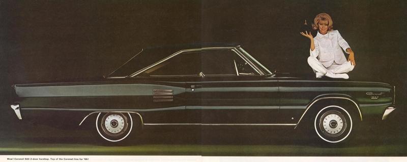 1966DodgeCoronetAd003