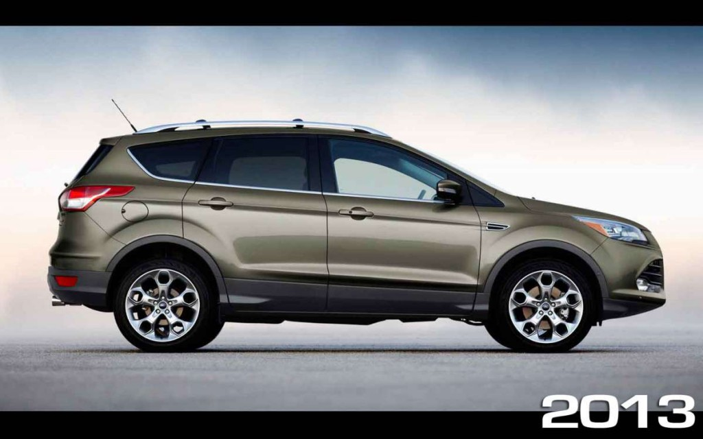 2013-ford-escape-side-view
