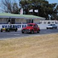 (first posted 4/28/2013. revised 7/7/2016) How many saloon racing cars can claim the title of curbside classic after fifty years? This is the story of a highly modified 1951 Peugeot […]