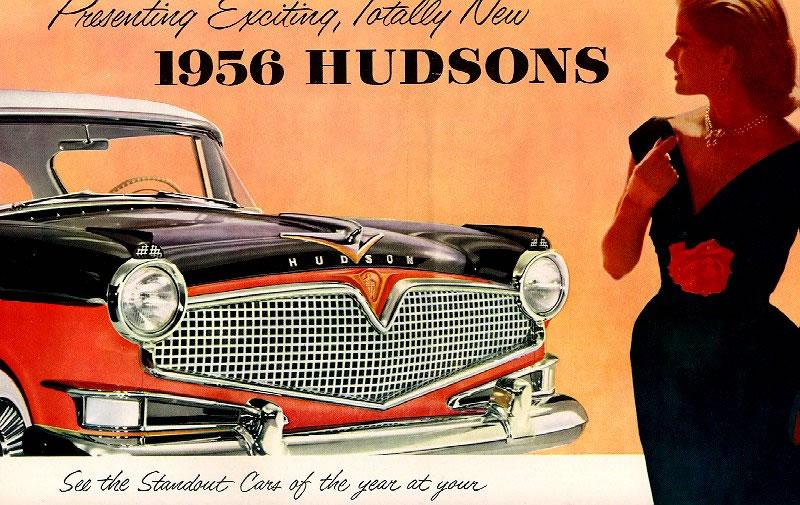 Hudson-56