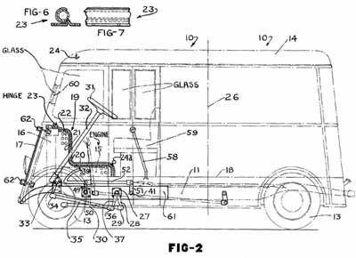 IH Mtero patent 1936 2