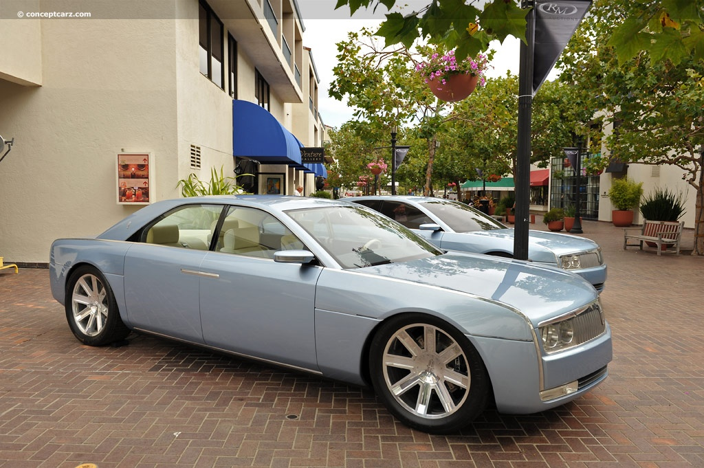 lincoln car 2002. concept classic 2002 lincoln continental u2013 what might have been car g
