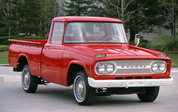 Toyota-Stout-1967_02USA.jpg