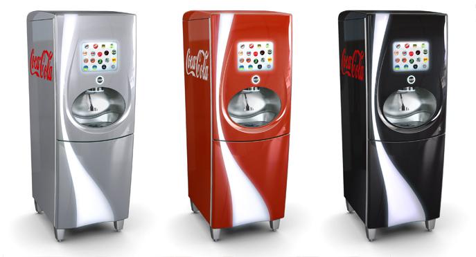 coke-freestyle