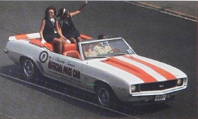 1969CamaroPaceCar03