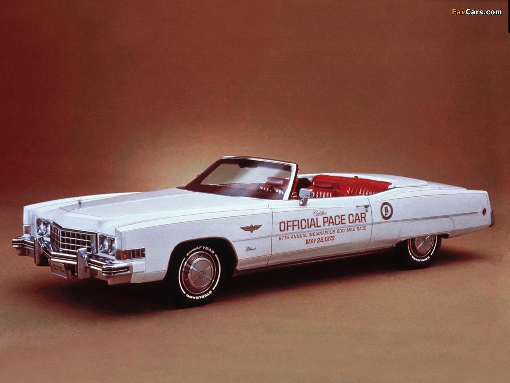 1973CadillacPaceCar03