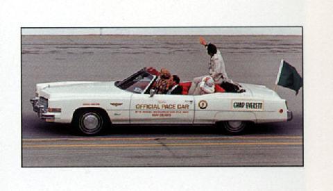 1973CadillacPaceCar04
