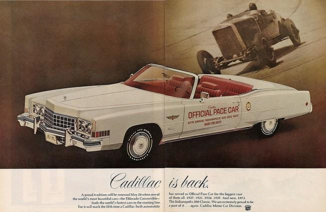 1973CadillacPaceCar05
