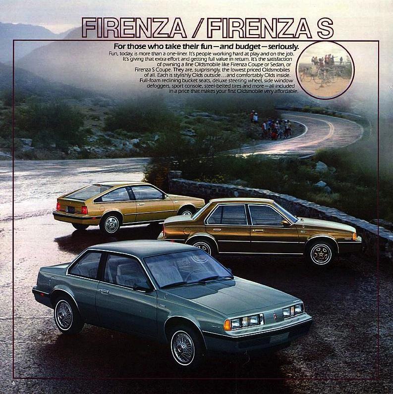 86_firenza_brochure