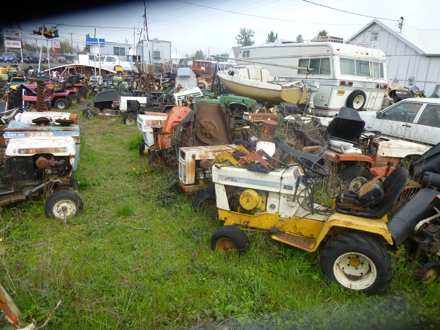 sears lt1000 riding mower wiring diagram  sears  get free