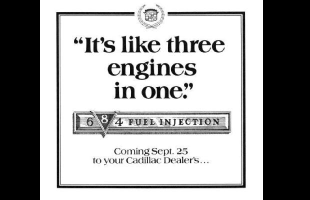 Cadillac V864_464985