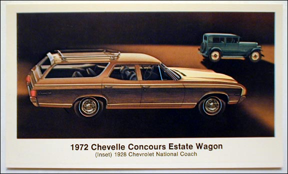 Chevrolet2