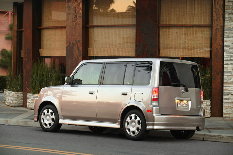 scion xb_picture (7)