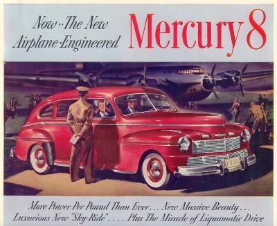 1942 Lincoln Ad04