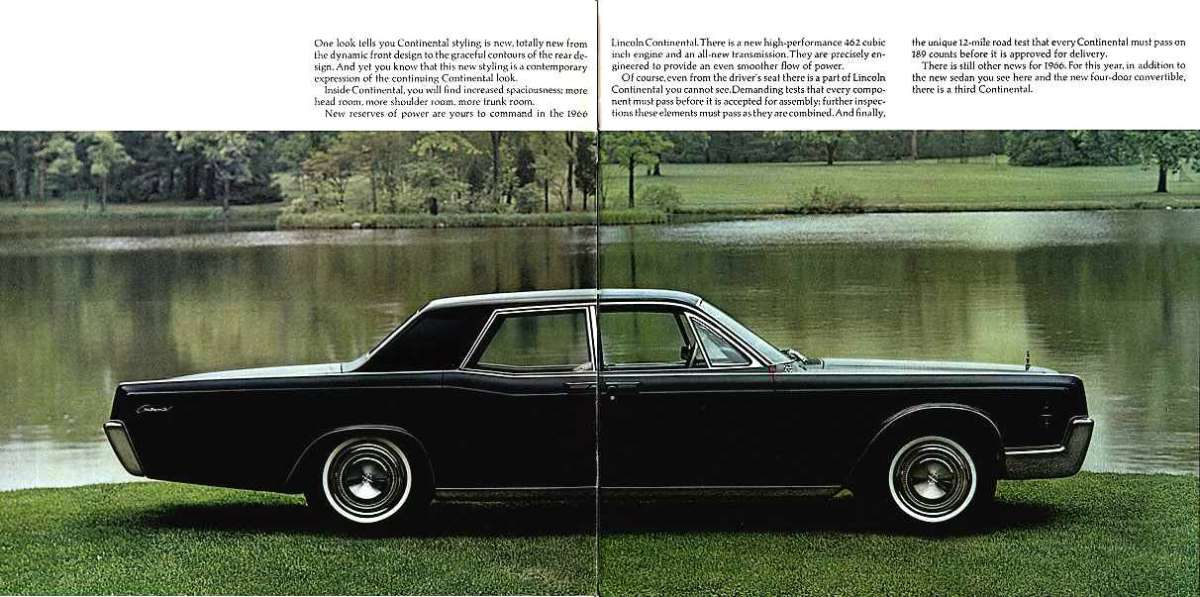 curbside classic 1986 lincoln continental the rose quartz colored linchpin of my formative years. Black Bedroom Furniture Sets. Home Design Ideas