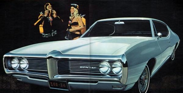 1968 Pontiac Prestige-34-35 (800x411)
