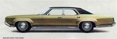 1969 Oldsmobile-18 19-crop