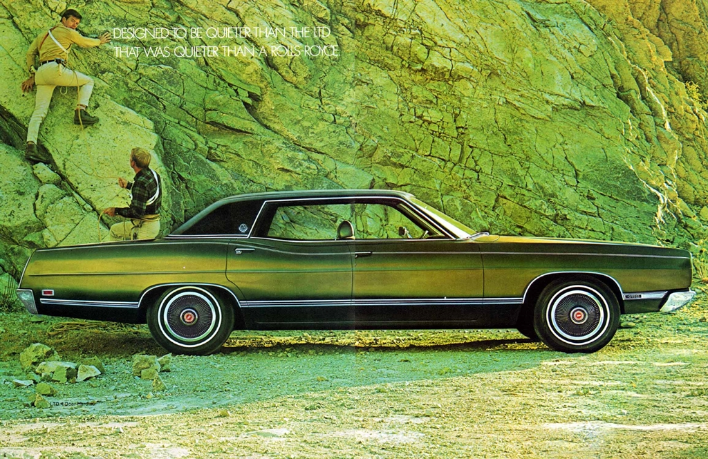 1969FordLTDAd05