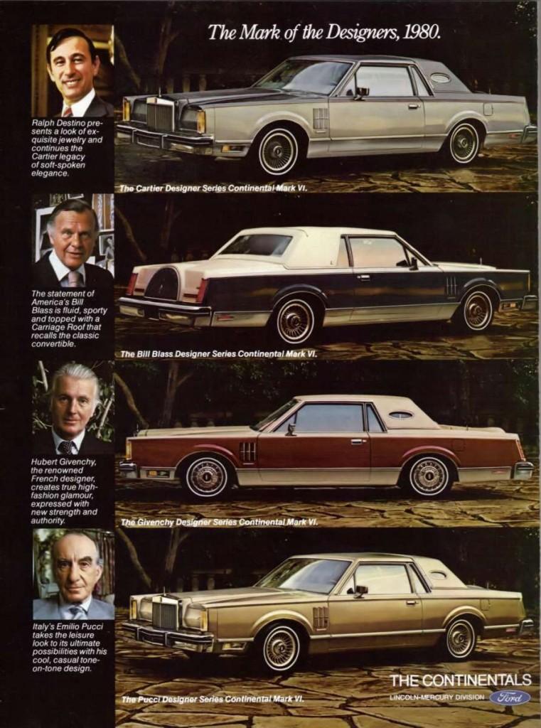 1980 Lincoln Ad-01