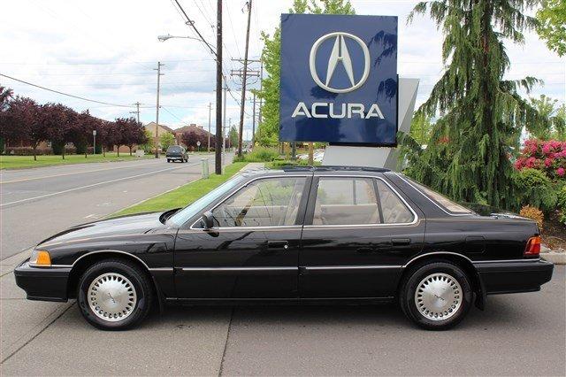 Acura Legend For SaleAcura Vigor Wikipedia Wolna - Acura legend 1992 for sale