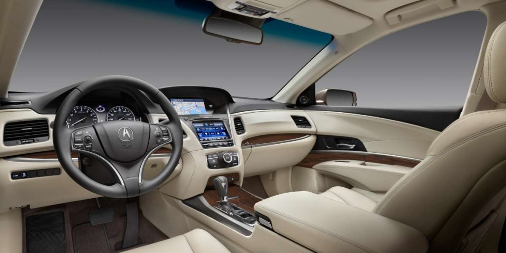2014-rlx-interior