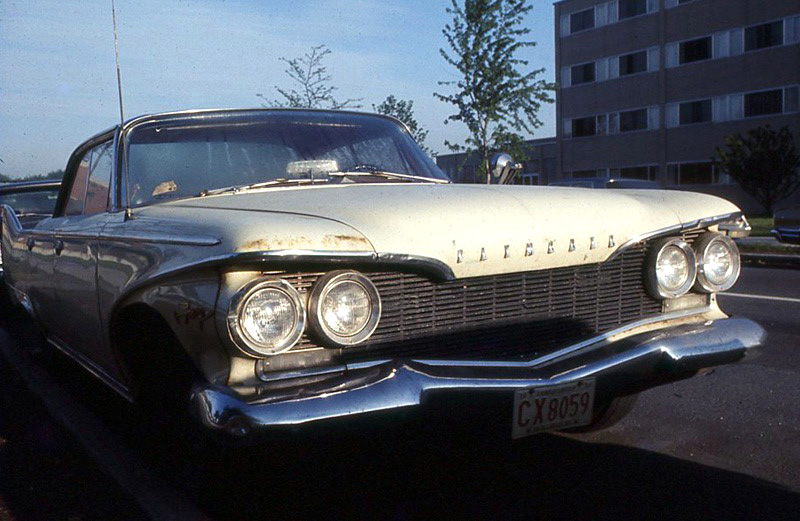 60 Plymouth 02