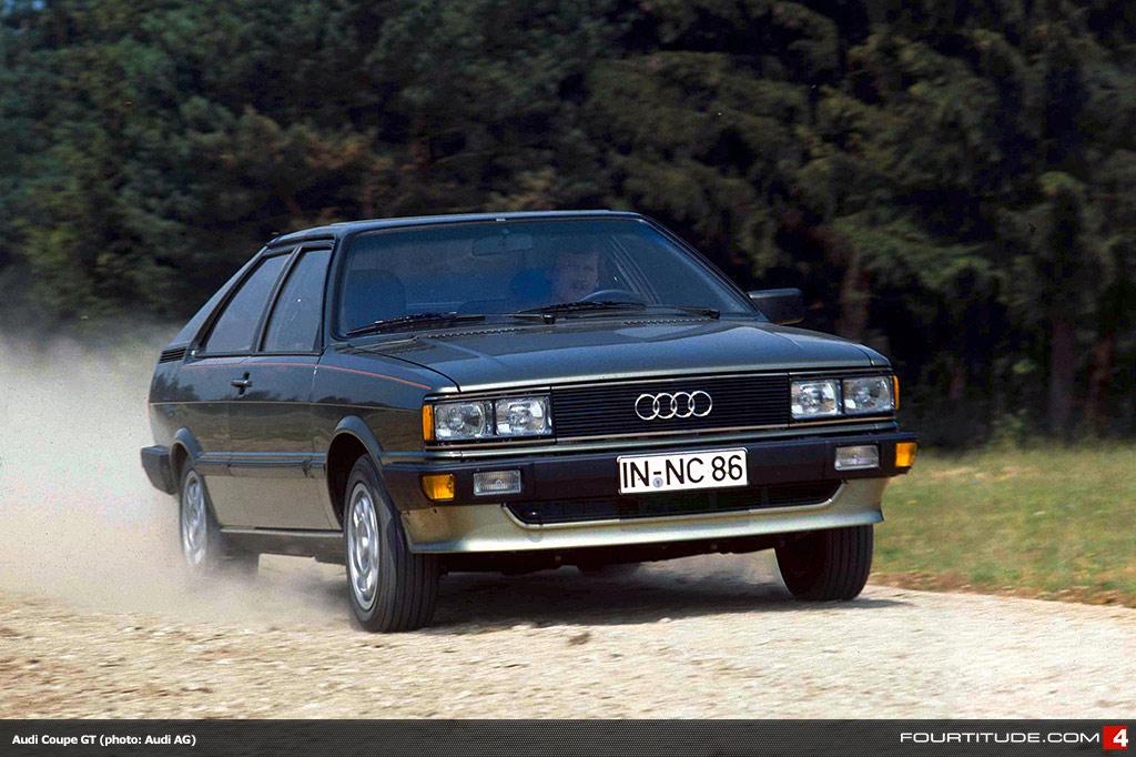 audi coupe gt   volkswagen scirocco german cars  sale blog