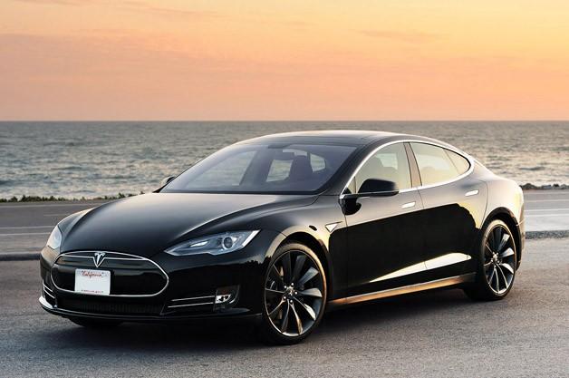 Tesla -model-s-fd