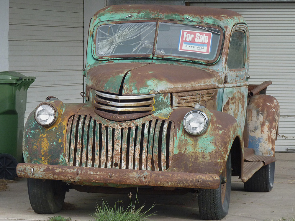 old patina trucks for sale in autos post. Black Bedroom Furniture Sets. Home Design Ideas