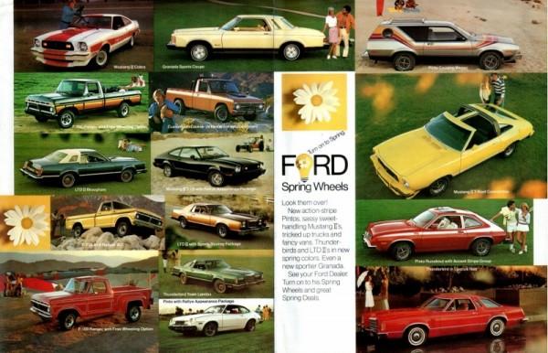 1977 Ford Spring Wheels Folder-02 (800x515)
