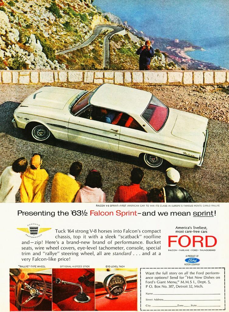 Ford 1963 Falcon-Sprint-ad-a-753x1024