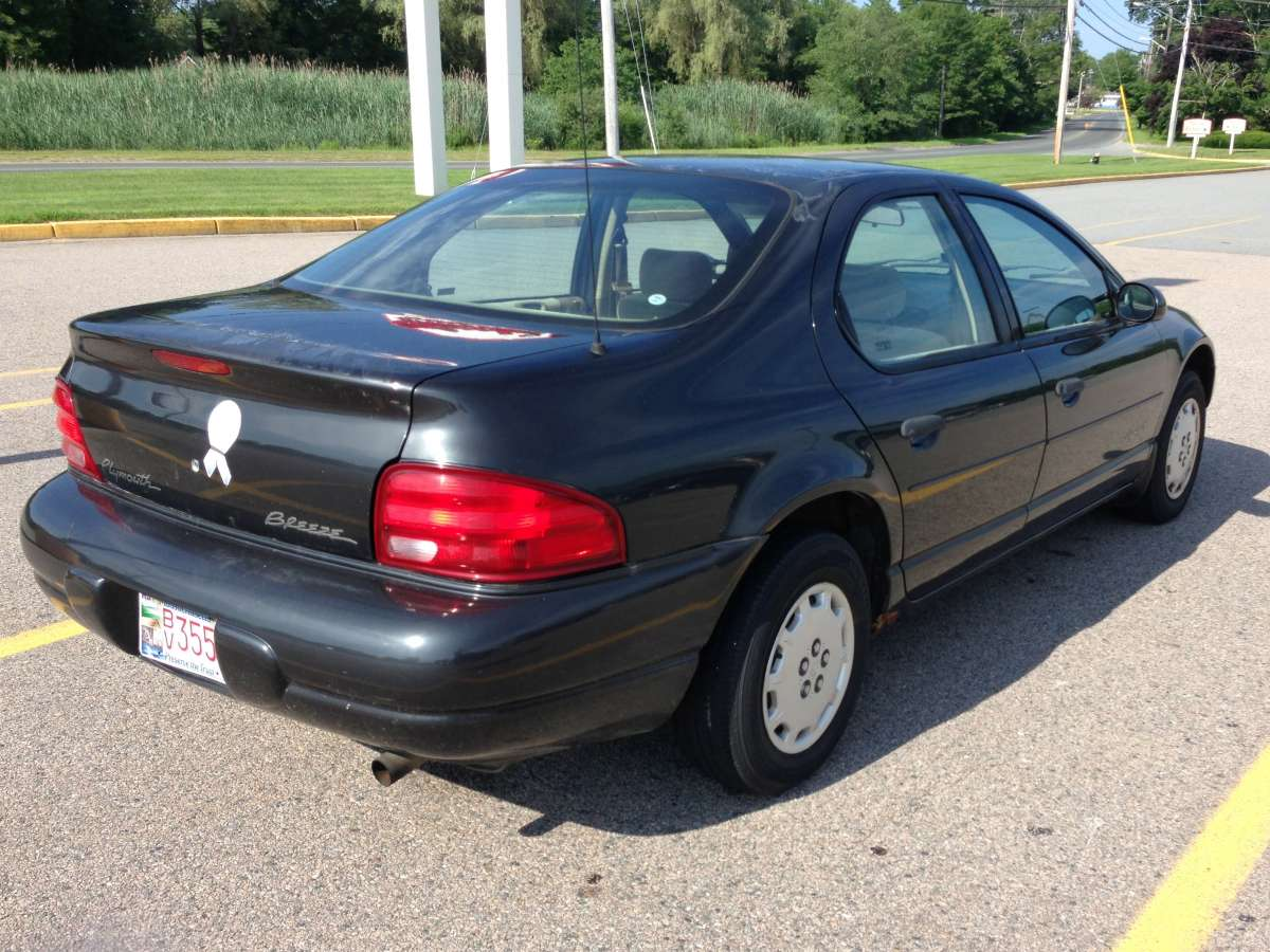 Cord also  together with Px Plymouth Breeze Interior together with Img additionally Dodge Stratus. on plymouth breeze dodge stratus chrysler cirrus